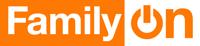 FamilyOn - Orange - Disfruta de la tecnología en familia